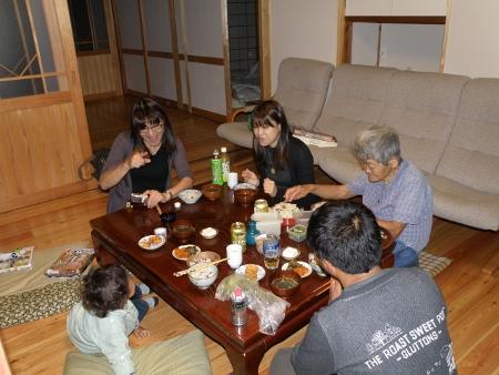 Japan visit 2011 (18) (450x338)