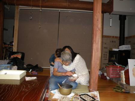 Japan visit 2011 (24) (450x338)