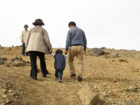 Japan visit 2011 (93) (450x338)