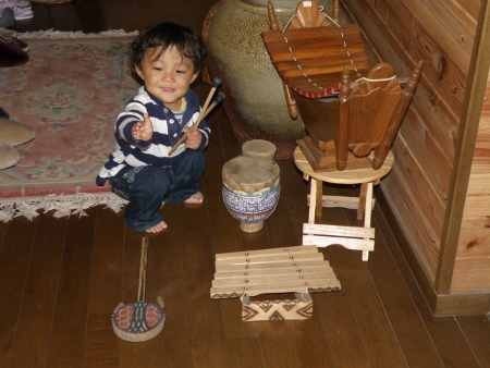 Japan visit 2011 (78) (450x338)