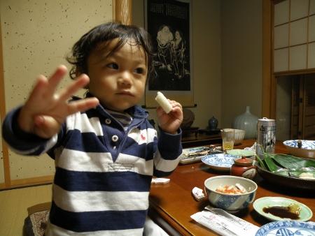 Japan visit 2011 (76) (450x338)