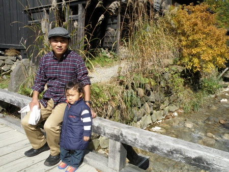 Japan visit 2011 (101) (450x338)