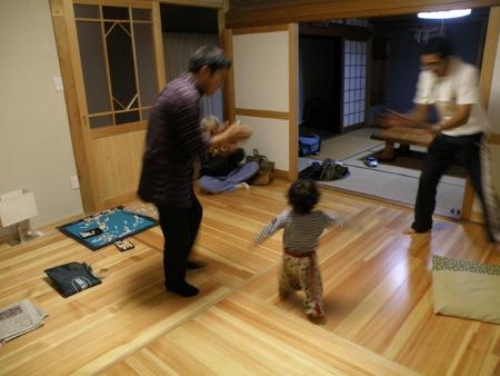 Japan visit 2011 (137) (450x338)