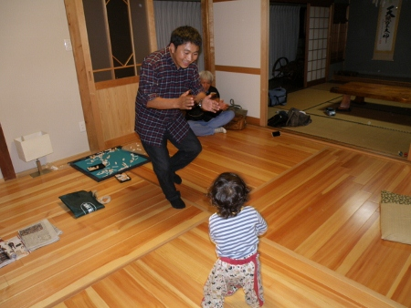 Japan visit 2011 (138) (450x338)