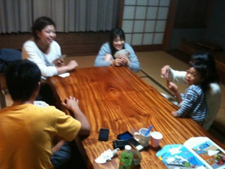okayama (6) (450x338)