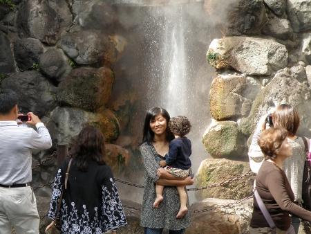 Japan visit 2011 (154) (450x338)