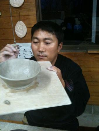 shizuoka homon (13) (338x450)