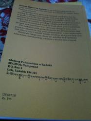 book1_20110629174438.jpg