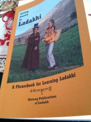 book2_20110629174438.jpg