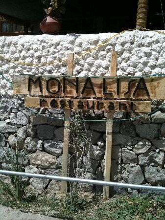 monarisa4.jpg