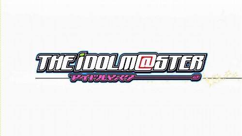 THE IDOLM@STER -.mp4_000159662