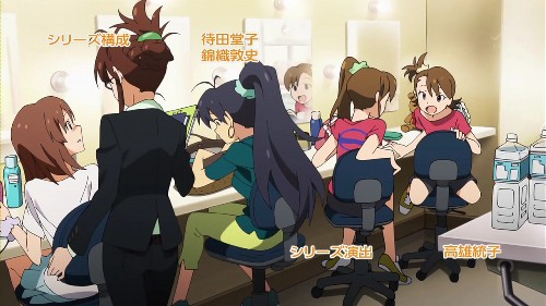 THE IDOLM@STER -.mp4_000165168