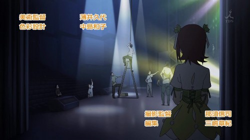 THE IDOLM@STER -.mp4_000180221