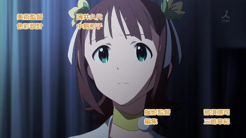 THE IDOLM@STER -.mp4_000181514