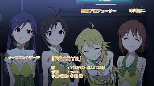 THE IDOLM@STER -.mp4_000188062