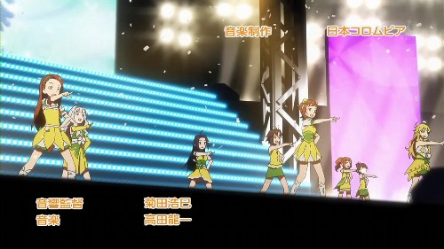 THE IDOLM@STER -.mp4_000200703