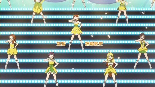 THE IDOLM@STER -.mp4_000225263