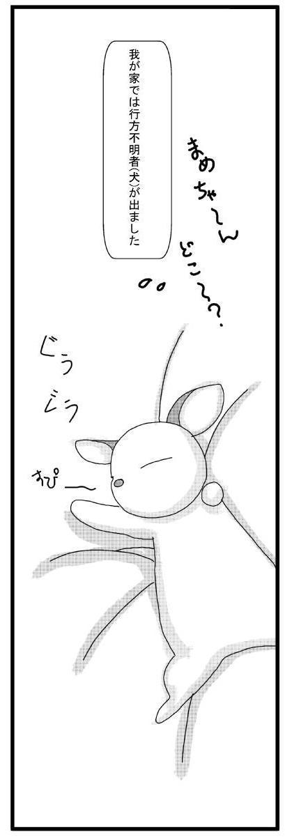 20091121_01ほかほか迷子2