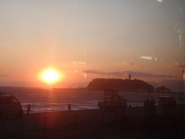 江ノ電より2