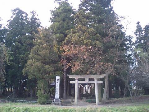 廣瀬神社4