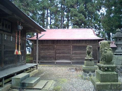 廣瀬神社13