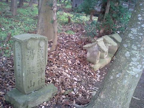 廣瀬神社26