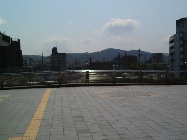 P2011_0429_100401.jpg