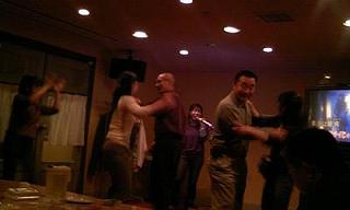2009.11.14.カラオケ4