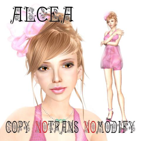 Alcea480