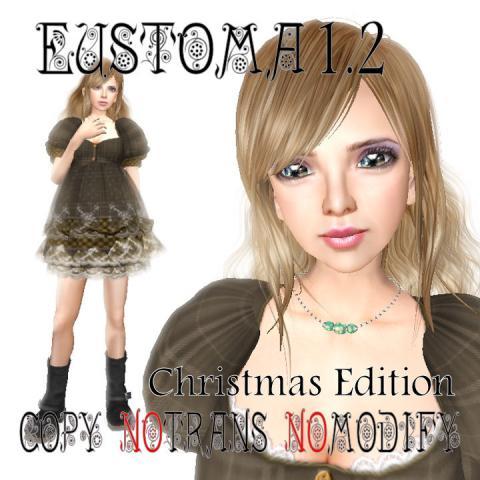 Eustoma.jpg