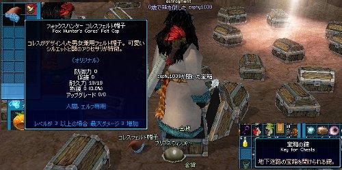 mabinogi_20100330a.jpg