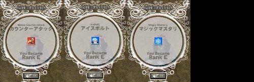 mabinogi_20100331e5.jpg