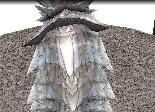 mabinogi_20100422a.jpg