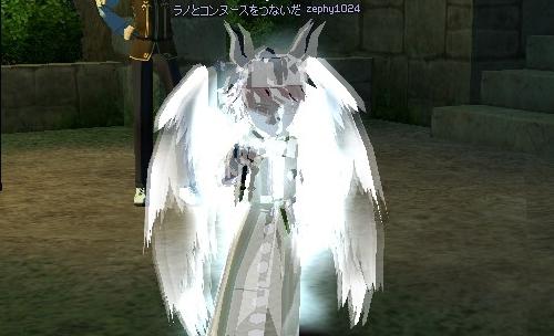 mabinogi_20100708a.jpg