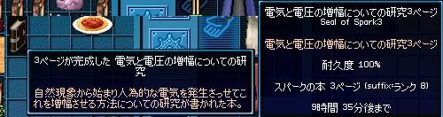 mabinogi_20100729a.jpg