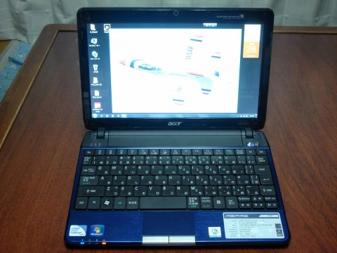 20100228_01