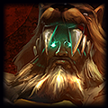 Udyr_Square_0.png