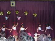 201012おゆうぎ