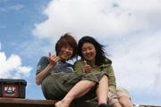 20080809-15.jpg