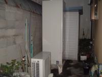 DSCF2941_convert_20110422181212.jpg