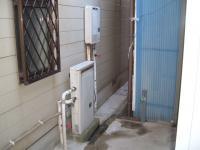 DSCF3131_convert_20110331080618.jpg