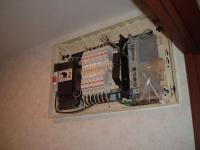DSCF4125_convert_20110421183052.jpg