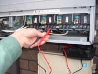 DSCF4329_convert_20110325145959.jpg