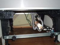 DSCF4597_convert_20110507171811.jpg