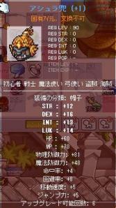 WS001020.jpg