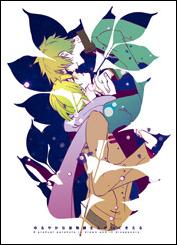 091229_yuruyaka copy