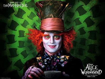 Alice_1024x768_01.jpg