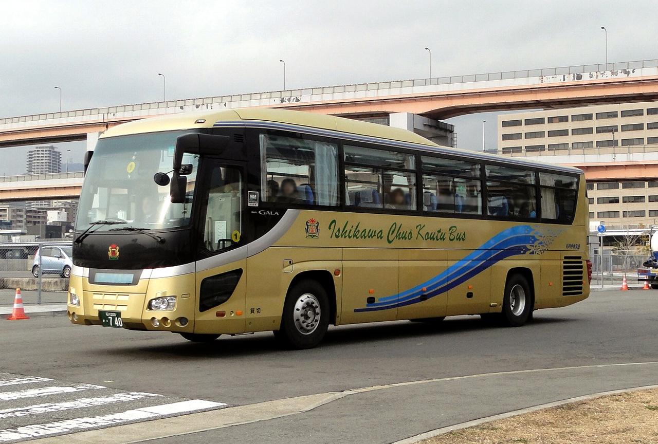 s-DSC05220.jpg