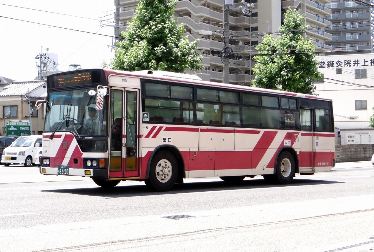 s-DSC06014.jpg