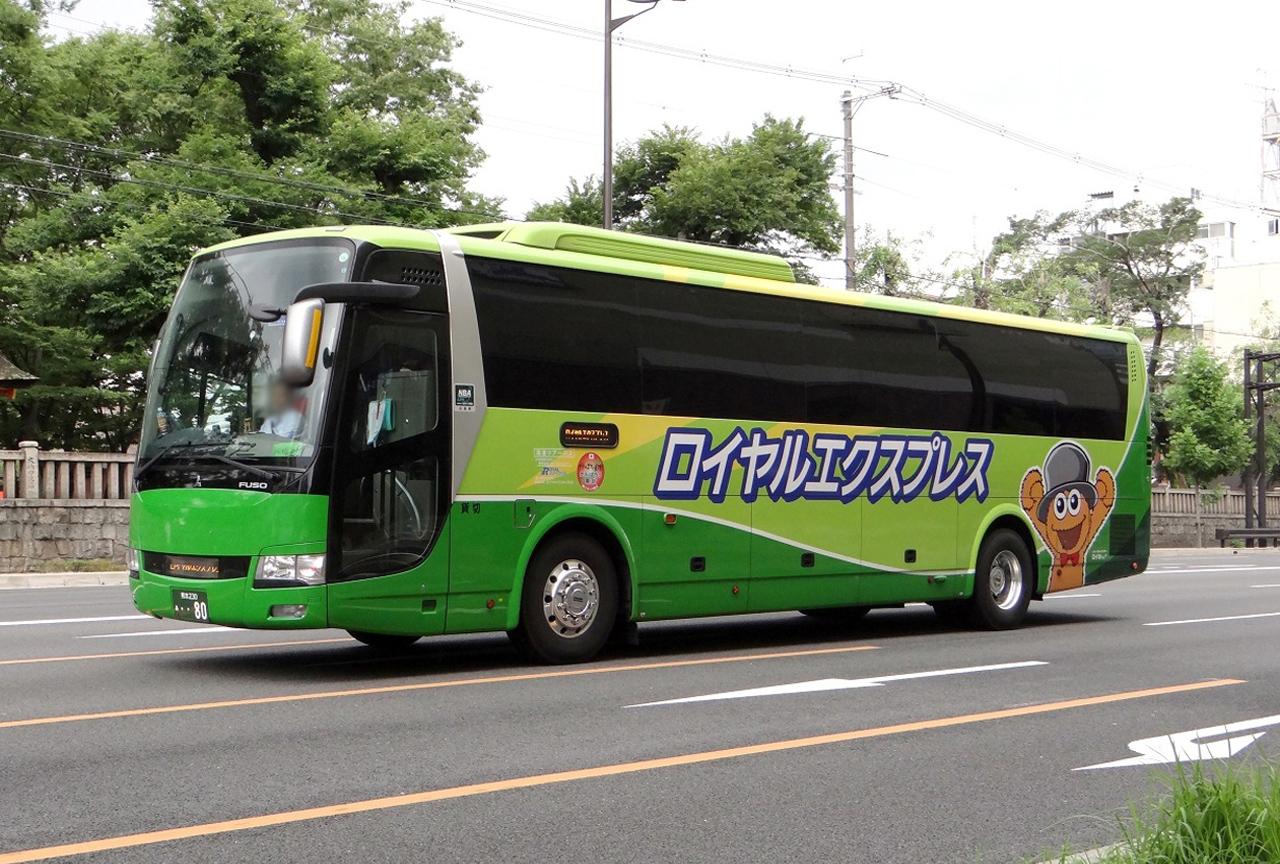 s-DSC06213.jpg